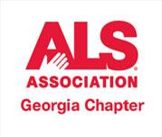 ALS_Georgia_Logo