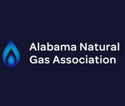 Alabama_Natural_Gas_Association