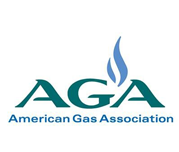 American_Gas_Association