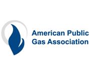 American_Public_Gas_Association_logo