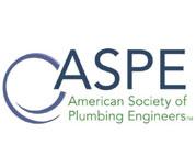 American_Society_Plumbing_Engineers