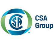 Canadian_Standards_Association