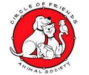 Circle_of_Friends_Animal_Society