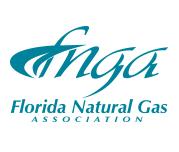 Florida-Natural_Gas_Association_Logo
