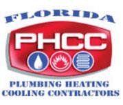 Florida_Association_Plumbing_heating_cooling_contractors