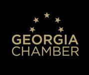 Georgia_Chamber