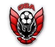 Georgia_Soccer_Association_logo