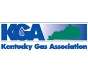 Kentucky-gas-association-logo