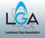Louisiana_Gas_Association_logo