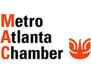 Metro_Atlanta_Chamber_logo