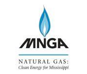 Mississippi_Natural_Gas_Association