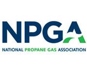 National_Propane_Gas_Association