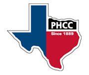 PHCC_Texas
