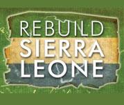 Rebuild_Sierra_Leone_Logo