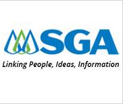 Southern_Gas_Association_Logo