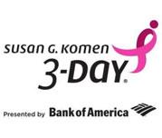 Susan_G_Komen_3-Day_Logo