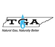 Tennessee_Gas_Association_Logo