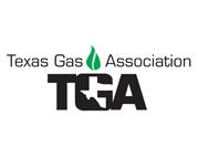 Texas_Gas_Association