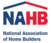 logo_national_association_of_home_builders
