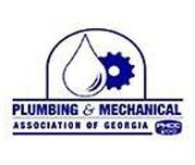 plumbing-&-mechanical-association-of-georgia