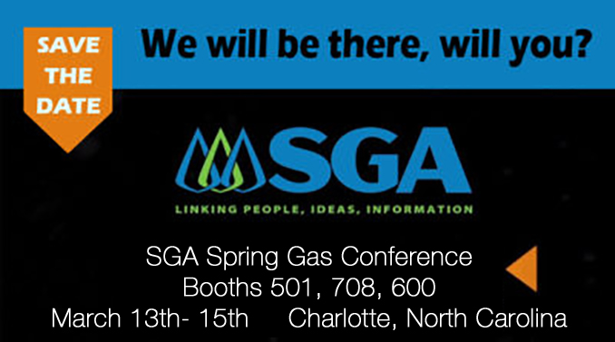 sga spring conference