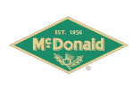 Brands-AYMcDonald