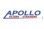 Brands-Apollo