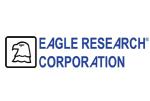 Brands-Eagle