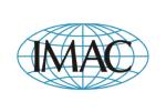 Brands-IMAC