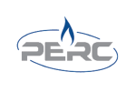 Brands-Perc