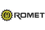 Brands-Romet
