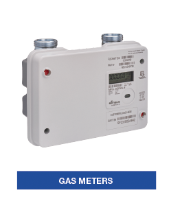Gas Meters