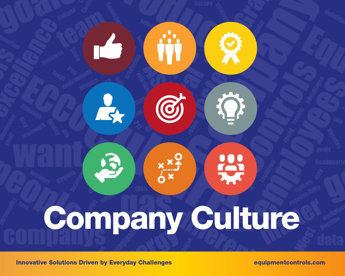 ECCO Culture